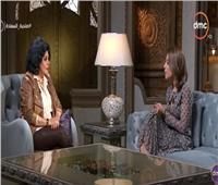 فيديو| منة شلبى: « أنا شبعت تمثيل»