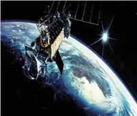 شاهد  أول فيديو من الفضاء للقمر الصناعي «المصري – الروسي» الجديد