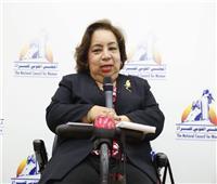 برلمانية: مبادرة ذوي الإعاقة تستهدف إيجاد حلول تشريعية لمشكلاتهم ودعم قضاياهم