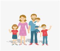الإفتاء يقدم روشتة لـ«الآباء والأمهات لحماية الأبناء من التطرف»