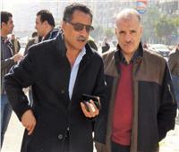 حبس عامل وزوجته لاتهامها بقتل مواطن بالإسماعيلية