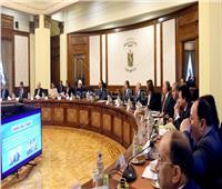 الحكومة توافق على إعادة هيكلة المجلس الوطني للتغيرات المناخية