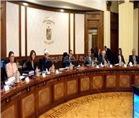 الوزراء: تشغيل «هايبر ماركت» بمدن القاهرة والعبور و6 أكتوبر