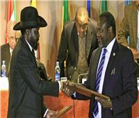 مجموعة الأزمات الدولية: اتفاق السلام في جنوب السودان مهدد بالانهيار