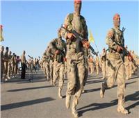 قوات سوريا الديمقراطية تصد هجومًا مضادًا لـداعش في الباغوز