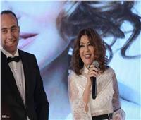 الغردقة تحتضن الدورة الثالثة لـ «Middle East Fashion Festival»