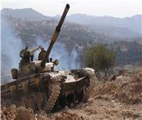 وكالة الإعلام الروسية: ضربة جوية تستهدف متشددين في إدلب السورية