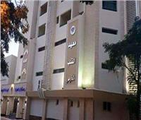على درب جمال شعبان.. معهد القلب يواصل خدماته بـ15 عملية «ميترالي»