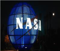 مجلة أمريكية: ترامب يخطط لتدمير «ناسا» في 2020