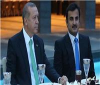 فيديو| قطر حقل تجارب السلاح التركي