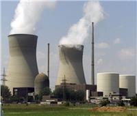 الهند تتفق مع أمريكا على إنشاء 6 محطات للطاقة النووية في البلاد