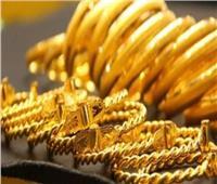 استقرار أسعار الذهب المحلية في بداية تعاملات الخميس