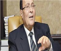 المجلس العربي للمياه يوقع اتفاقيتين لتحقيق الأمن المائي والغذائي