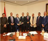 «اتصالات النواب» تشيد بدور الوزارة في تفعيل التحول الرقمي