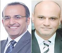 المصرية للاتصالات تتعاقد مع نقابة الصحفيين بعروض هائلة على خدماتها