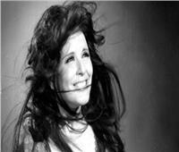 فيديو  سجلتها قبل وفاتها.. شقيقة سعاد حسني تعلن طرح أغنية جديدة لـ«السندريلا»