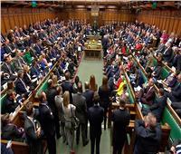 «العموم البريطاني» يرفض إجراء استفتاء ثاني للخروج من الاتحاد الأوروبي