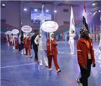 اتحاد الجامعات الإفريقية: «أولمبياد الجامعات» فرصة لدعم الحوار بين شعوب القارة