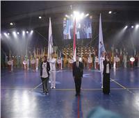 أمين الجامعات الفريقية: مصر والأزهر كانا الأجدر باستضافة الأولمبياد