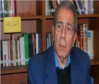 حمدي رزق ينعي الكاتب نبيل زكي: فقدنا رجل محترم وصاحب أخلاق عالية