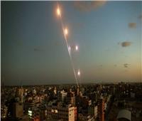 إسرائيل: لا نعرف من أطلق صواريخ غزة..لكن حماس مسؤولة