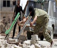 حماس تنفي مسؤوليتها عن الصاروخين اللذين أُطلقا على إسرائيل