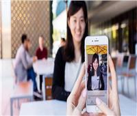مايكروسوفت يطلق تحديثاً جديداً لتطبيق مساعدة فاقدي البصر