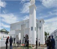 «الإسلاموفوبيا» يدين الهجوم الإرهابي بـ«كرايست تشيرش»