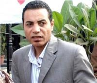 انتخابات الصحفيين| جمال عبدالرحيم: نحتفل بعرس ديمقراطي جديد
