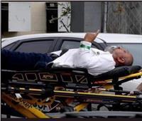 مرصد الإفتاء: الجماعات الإرهابية تستغل الحادث بنيوزيلاندا للترويج لأهدافها