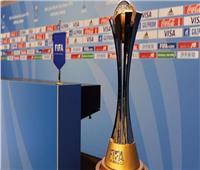 الأندية الأوربية ترفض الاشتراك في كأس العالم للأندية