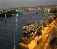 نهر النيل.. ممر للتكامل يربط شعوب القارة السمراء