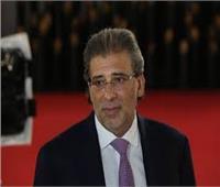 تأجيل دعوى إسقاط عضوية خالد يوسف من البرلمان لـ4 مايو