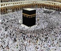 غدا.. غلق باب تسجيل أسماء المواطنين لقرعة الحج السياحي