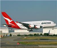 العبقري الصغير.. طفل يتحدى «الطيران الأسترالي» بتأسيس شركة منافسة