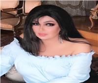 بعد إصابتها بوعكة صحية.. فيفي عبده لجمهورها: «أنا بموت»