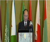 «المجلس العربي للمياه»: الأمن المائي تحديا أساسيا لتنمية واستقرار المنطقة