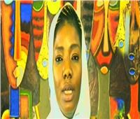 بالفيديو| أمنيات شباب القارة من الرئيس السيسي خلال رئاسته للاتحاد الأفريقي