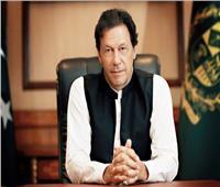 كابول تستدعي دبلوماسيًا باكستانيًا بعد تصريحات «مرفوضة» لرئيس الوزراء