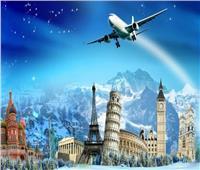 منظمو الرحلات الأندونيسية: لا تعامل مع الشركات الوهمية و«الأون لاين»