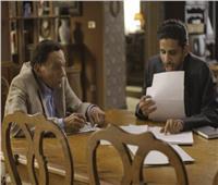حمدي الميرغني يكشف تجربته مع الزعيم في «واحد من الناس»