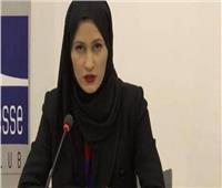 فيديو| زوجة حفيد مؤسس قطر تكشف تفاصيل معاناة زوجها من نظام الحمدين