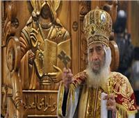 في ذكرى وفاته السابعة.. أسرار جديدة في حياة البابا شنودة