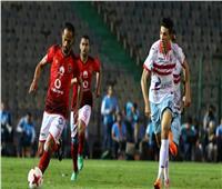 سيد عبد الحفيظ: مباراة الزمالك لن تحسم الدوري لكنها الأهم حاليًا
