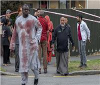 «ماتت دفاعا عن زوجها».. قصص ضحايا هجوم نيوزلندا