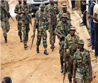 مسلحون يهاجمون قاعدة عسكرية في مالي ويقتلون 16 جنديا
