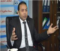 رئيس الشعبة العامة للإتصالات: يطالب بتعديل قانون «الغرف التجارية»