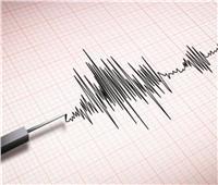 زلزال بقوة 4.5 درجات يضرب غربي اليونان