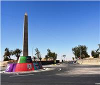 بعد اختيارها عاصمة للشباب الأفريقي .. «أسوان» تدخل المنافسة للترويج السياحي