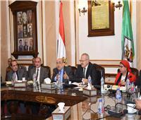 «الفقي»: العقل المصري غير قادر على توظيف قدراته لخدمة قضايا المستقبل